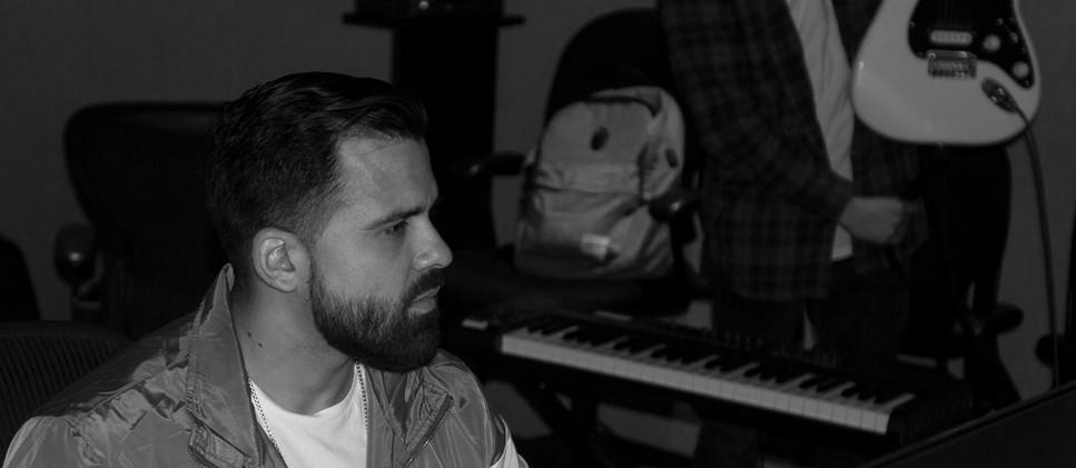 Roman Royel in studio.jpg