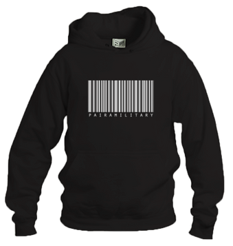 Barcode-Black.png