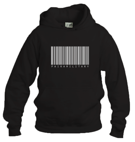 Barcode-Black.png