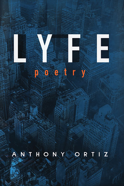 LYFE poetry cover_FRONT copy.jpg