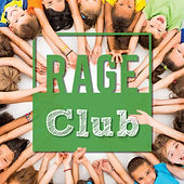 Rage Club