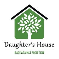 DaughtersHouse-Logo-FB.png