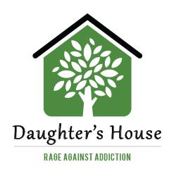 DaughtersHouse-Logo-FB