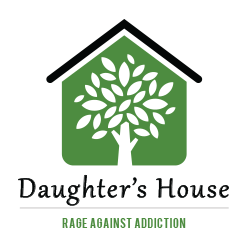 DaughtersHouse-Logo-FB.png