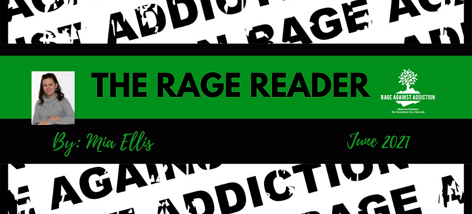 The Rage Reader (1).png