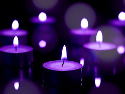 Purple-candle-lights-amazing.jpg