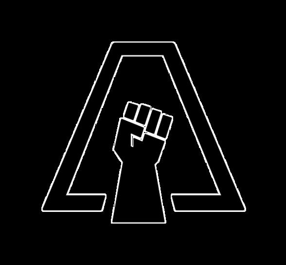 Athletes-for-Change-Icon-Black_edited.pn