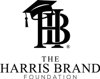 Harris-Brand-Foundation-Logo1-300x238.pn