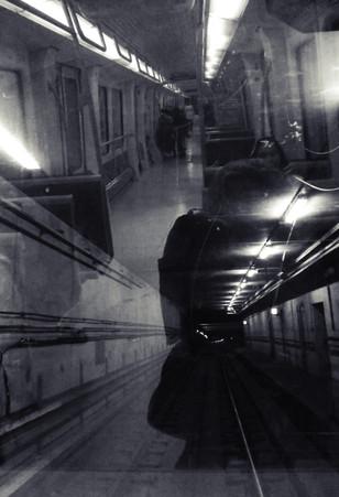subway-01.jpg