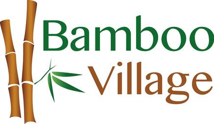 BamBoo logo_N_sofi.jpg
