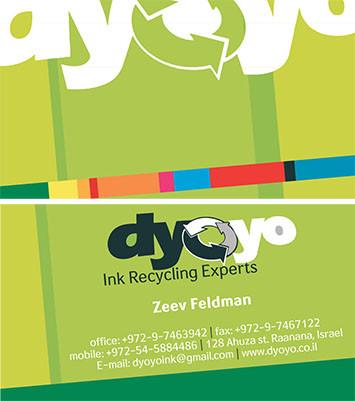 dyoyo kartis - side 2.jpg