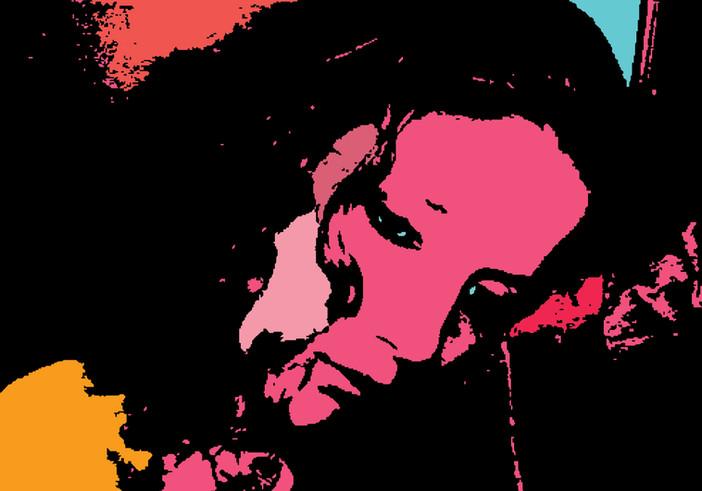 woman-01.jpg