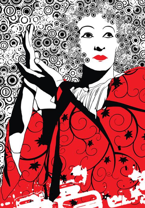 red_woman-01.jpg