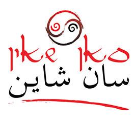 ashrak_logo-01.jpg