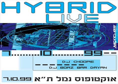 hybrid poster.jpg