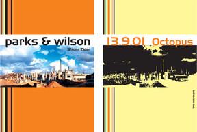 parks & wilson.jpg