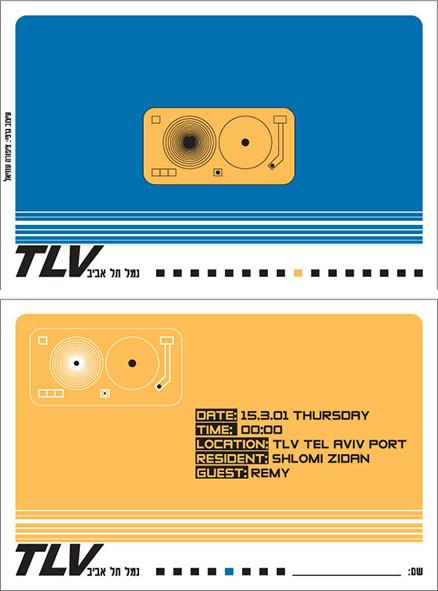 TLV 15-3-00-print.jpg