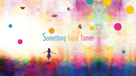 tomer_Something_Good_-Mysong_1400x800_Ne