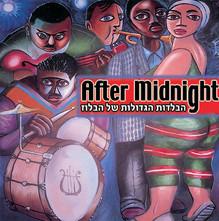 after midnight pr.jpg