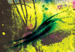 yellow_green-01.jpg