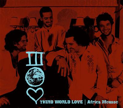 Single-3 world love1.jpg