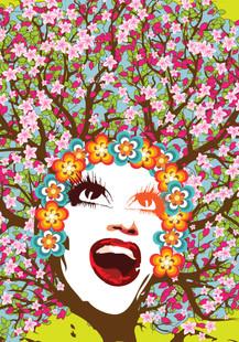 pink_flowers_head_35x50.jpg