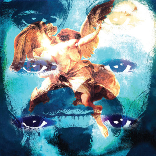 zappa-01.jpg