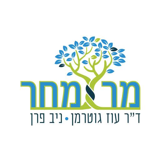 logo_mar_mahar_sofi_new-01.jpg