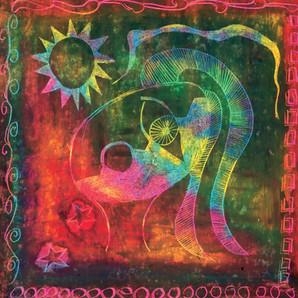 sun_in_colors-01.jpg