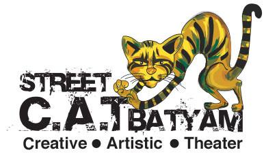 cat bat yam logo.jpg