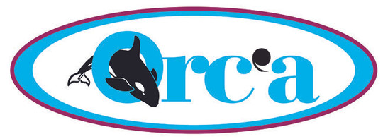 logo_Orc'a sofi.jpg