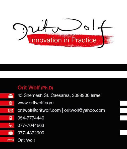orit_card.jpg
