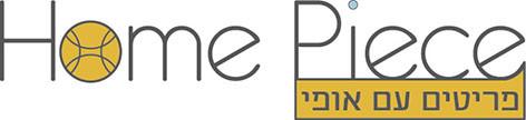 liat logo sofi_atar-01.jpg