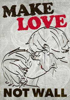 make_love.jpg
