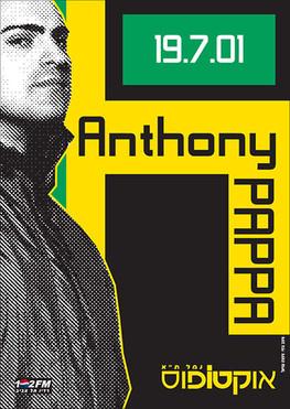 Dj-mag Anthony pappa.jpg