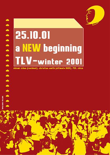 Dj-mag TLV open.jpg