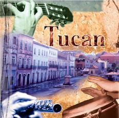 TUCAN1.jpg