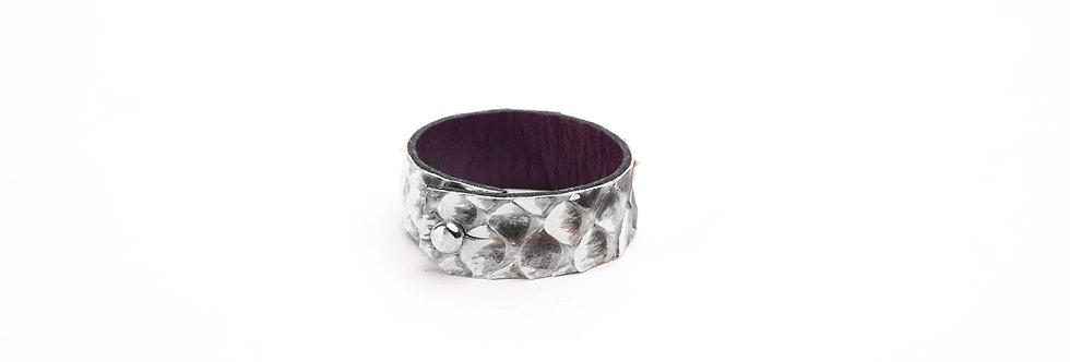 Double agent bracelet - ANAKONDA