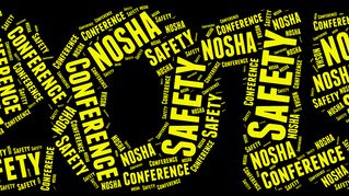Just 3 Weeks Until the NOSHA 2015 Safety Conference!