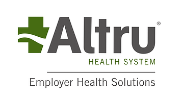 Employer Health Solutions_575  425_C eps