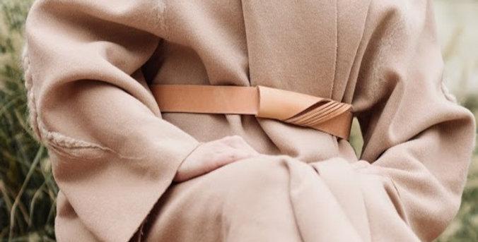 Fringy - Belt accessory