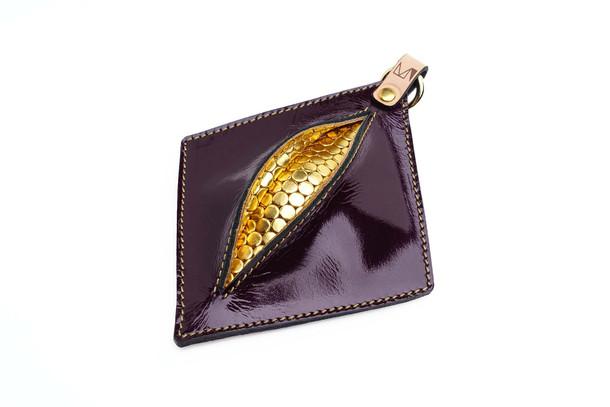 Kunda wallets