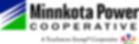 Minnkota_Logo.png