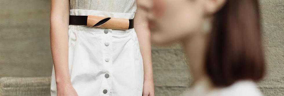 Slit - Belt accessory