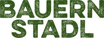 BauernStadl_Logo.jpg