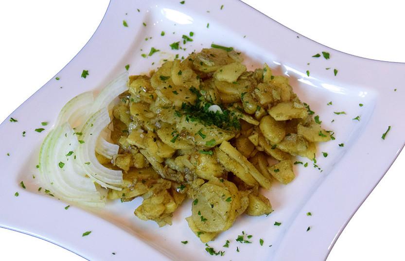 Steirischer Kartofelsalat.jpg