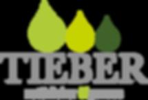 Tieber-Oel_Logo_mittel.png