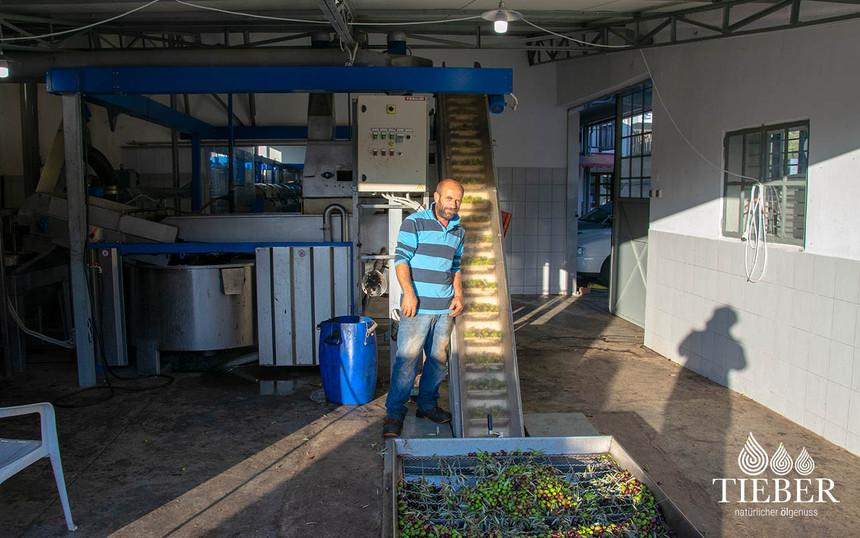 Tieber-natürlicherÖlgenuss_Olivenölmühle