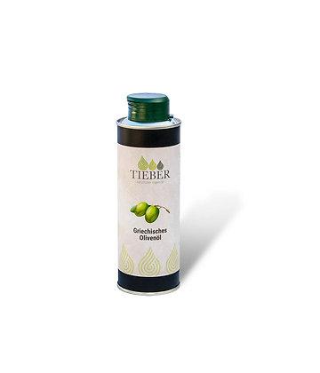 """250 ml griechisches Olivenöl  """"Extra Nativ"""""""