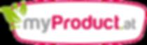 myProduct_logo_klein.png